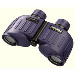 视得乐7645望远镜 视得乐领航者7x30