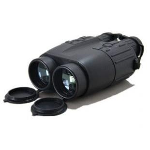 纽康激光测距仪LRB4000CI 纽康LRB4000CI