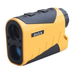 歐尼卡1500LHB帶藍牙 歐尼卡測距儀總代理