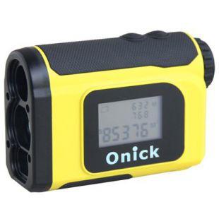 歐尼卡600AS測距儀 雙顯示屏測距儀