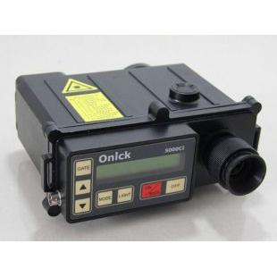 歐尼卡5000CI超遠距測距儀