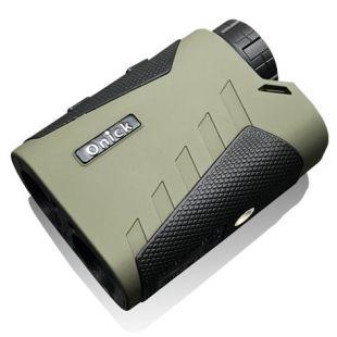 歐尼卡1200L測距儀 高性價比測距儀