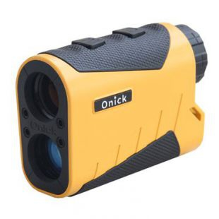 歐尼卡600LHB帶藍牙 測距測高測角儀
