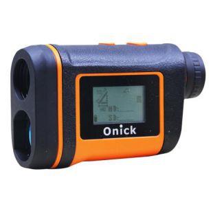 歐尼卡1800B測距儀 歐尼卡一級代理