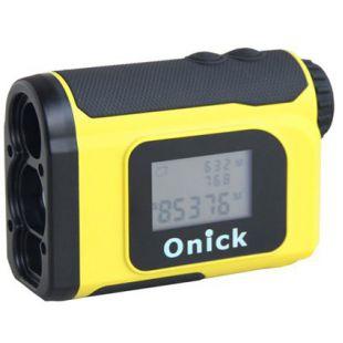 欧尼卡1000AS彩屏测距仪 欧尼卡测距仪