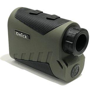 歐尼卡600L激光測測距儀 歐尼卡一級代理