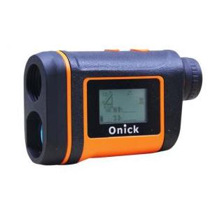 欧尼卡2000B测距仪 欧尼卡中国总代理