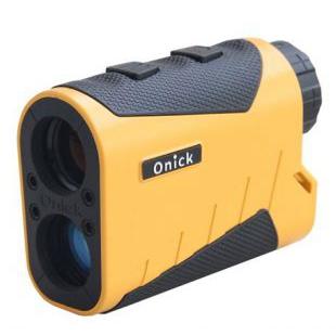 欧尼卡1000LH测距仪 林业专用测距仪