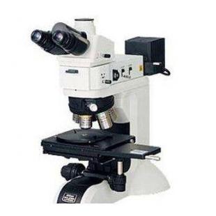 尼康正置金相显微镜 LV150N/LV150NL/LV150NA