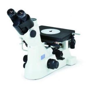 尼康倒置金相显微镜 MA100