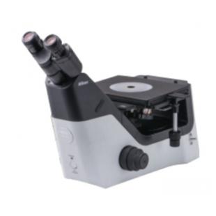 尼康倒置金相显微镜  MA100N