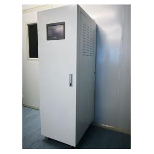 优赫普超高纯气体纯化器UHP150