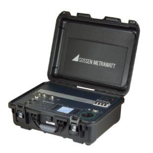 PROFITEST PRIME耐压测试仪