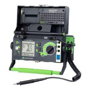 SECUTEST SIII+ 泄漏电流测试仪医用安规测试仪