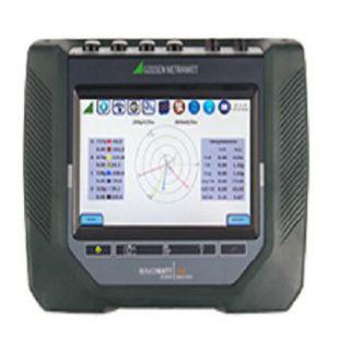便携式电能质量分析仪MAVOWATT230
