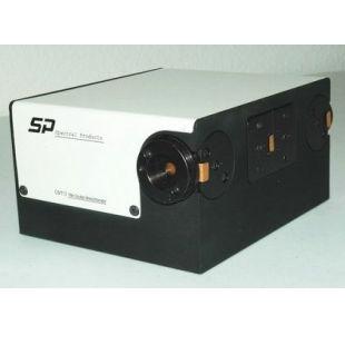 双级联单色仪 CM112
