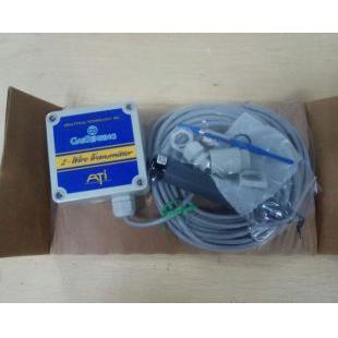 上海康晨希特价供应美国ATI浓度传感器