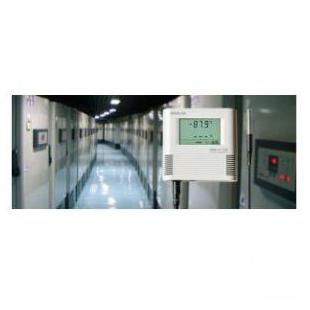 ZOGLAB佐格DSR系列温湿度记录仪