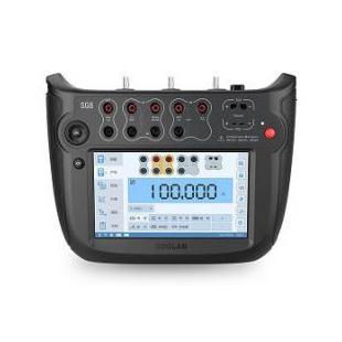 SG6智能信号校验仪