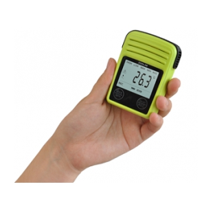 MINI-TH便携式温湿度记录仪