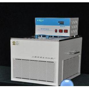 亞榮低溫槽YRDC-6515