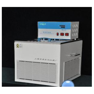 上海亚荣低温泵YRDC-2030