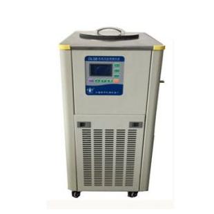 上海☆���s低�乩�s液循�h泵DLSB-30/40