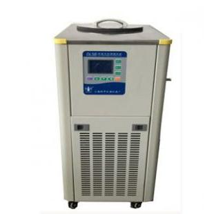 上海亚荣低温冷却液循环泵DLSB-20/80