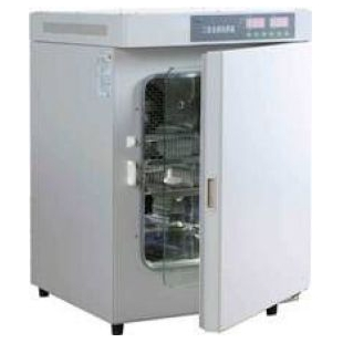 上海一恒二氧化碳培养箱BPN-80CW(UV)水套式