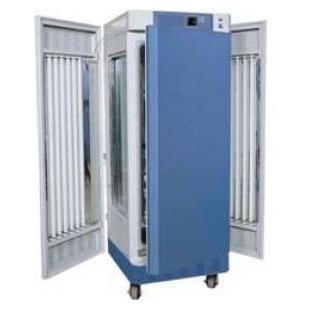 上海一恒人工气候箱MGC-350HP-2