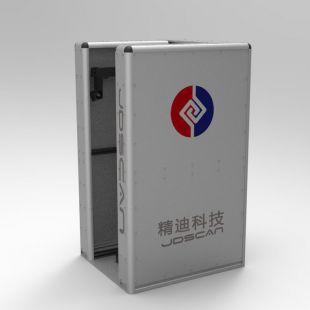 厂家直营人体三维扫描仪定制产品
