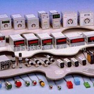 阳明/FOTEK/接近开关/固态继电器都有/CDR-10X