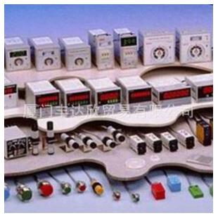 阳明/FOTEK/接近开关/固态继电器都有/PM18-08S