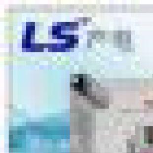 SV015IG5-4LS/LG