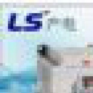 LG/LS变频器全系列