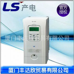 LS變頻器SV008IG5-4現貨原裝一級代理LG