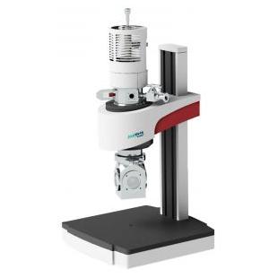 液氮低温恒温器(LNT)
