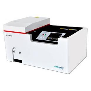 相变温度分析仪(PCA)