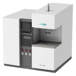 薄膜变温电阻测试仪(TRT)