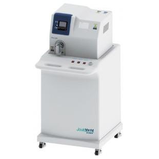 光功率热分析仪(OPA)