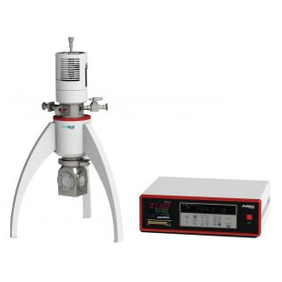 薄膜热电参数测试系统(MRS)