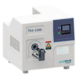熱膨脹系數分析儀(TEA)