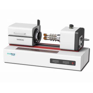 热电参数测试系统(Namicro)