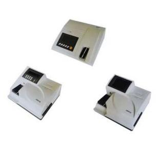 深圳迈瑞OPM-1560B尿液分析仪