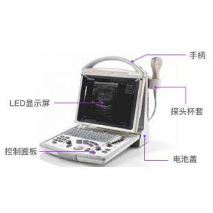 深圳迈瑞DP-20便携式黑白超声