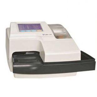 优利特 URIT-330 尿液分析仪