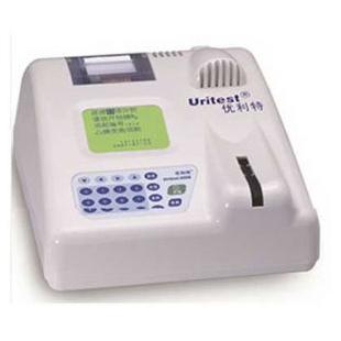 优利特 Uritest-200B尿液分析仪
