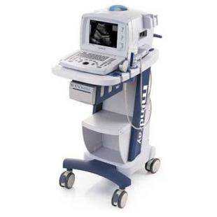 深圳迈瑞DP-1100PLUS黑白便携式超声诊断系统
