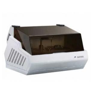 众驰ZL6000全自动血流变测试仪