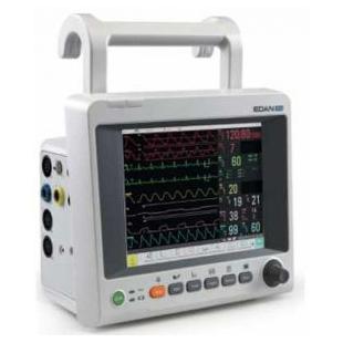 理邦iM50A多参数监护仪